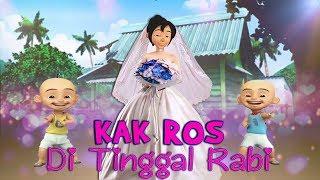 download lagu Upin Ipin Ditinggal Rabi Nella Kharisma Malam Pertama Versi gratis
