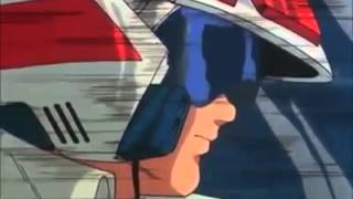 Awesome 80's Cartoon Intro Medley