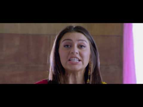 Tamil Actress Hansika hot scene HD 1080 | hansika motwani hot scene |Tamil Glamour scene hd