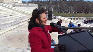 2019-03-23 March for Our Lives RI 12