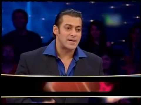 Mallika Sherawat embarrassed Salman Khan in Dus Ka Dum 2