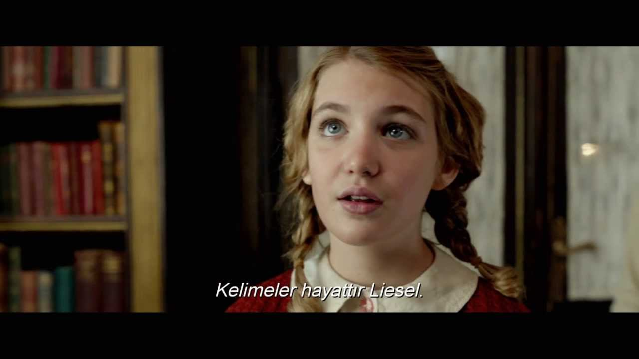 Türk Porno Hd Sikiş Mobil Sex Video Amatör Porno seks film