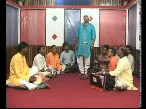 Bewafa Garibi Urf Aawara Beta - Superhit Bhojpuri Birha By Omprakash Singh Yadav video