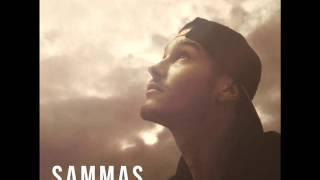 download lagu Sammas - J'ai Essayé gratis