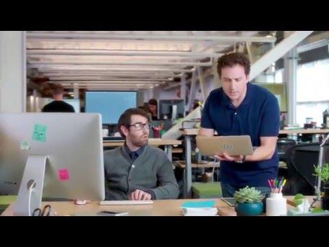 JIRA Software: Exchanging Pleasantries