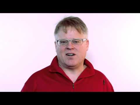 Robert Scoble - Making a Lasting Impression