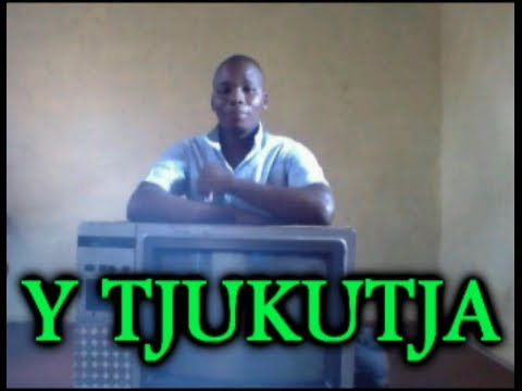 Y Tjukutja video
