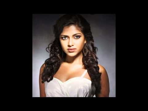 Amala Paul is ready to act bikini scene