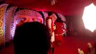 Dance performance by Tanmoy from Kishoreganj 2017
