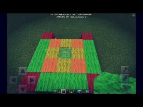 Как сделать бесконечную невидимость в minecraft