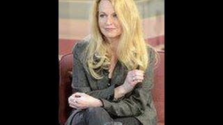 "Sonia Poulton; ""forced adoption is a scandal"
