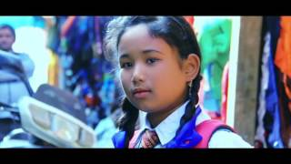 Eigi Punshi - Official Remake Music Video Release