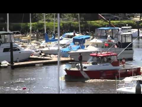 USA-Santa-Cruz-Tsunami-Damages-2011
