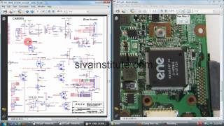 How to Identfy Components on Laptop Mother board.eng