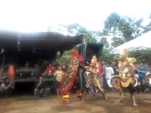 Allabout Indonesia Best Art 2015