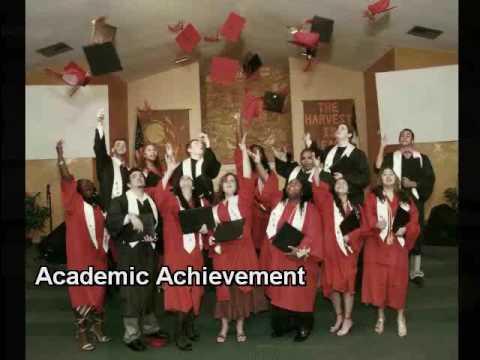 Kissimmee Christian Academy