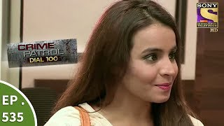 Crime Patrol Dial 100 - क्राइम पेट्रोल - Kolhapur-Mumbai Murder Case - Ep 535 - 10th July, 2017