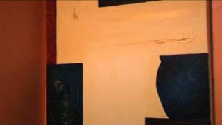 Otvorenje izložbe Kuraja - Andrea Stanić