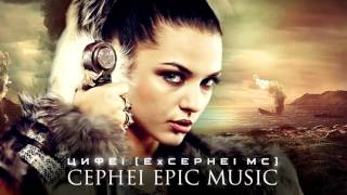 Powerful War Epic soundtracks Legendary Military Music! - Amazing Battle Megamix