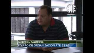 05-03-2012 MEDIDAS PARA EL PARO DEL 7 DE MARZO