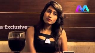 Jacquline Mithila BD Sunny Leone Interview
