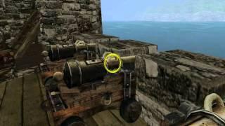 Прохождение игры корсары тайны дальних морей 2 новая версия