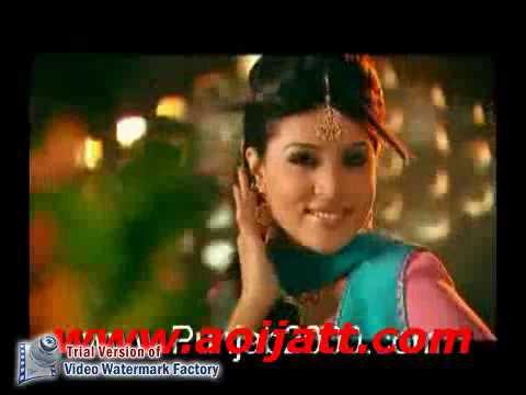 Pendu Jatt - Kamal Heeraoijatt.flv video