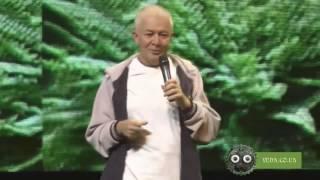 Александр Хакимов - Наука счастливой жизни