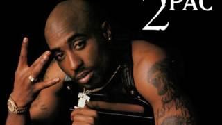 download lagu Nuthin' But A G Thang Remix-ft. Dr. Dre, Mobb gratis