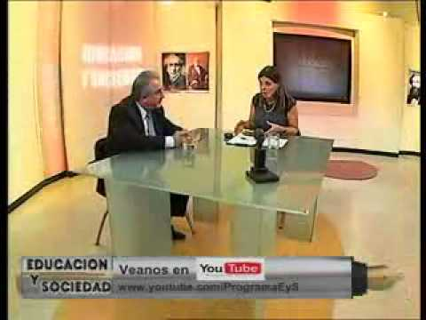 Oscar Malfitano Cayuela, Director de Alta Gerencia 26/05/2013