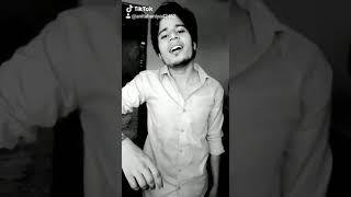 song zalima by arijit singh | movie raees | shahrukh khan | try to sing by raviraj baniya