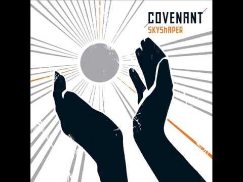 Covenant - Skyshaper (Full Album)