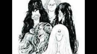 Watch Aerosmith The Hand That Feeds video