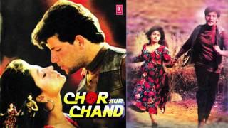 Sapno Main Aana Dil Main Samana Full Song (Audio)   Chor Aur Chand   Aditya Pancholi, Pooja Bhatt