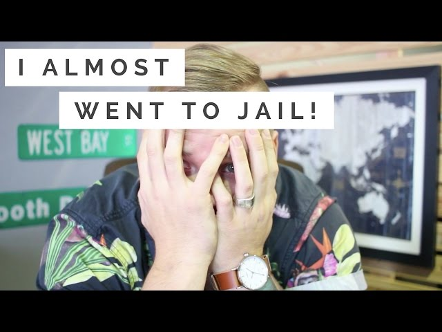We almost went to JAIL! - A reseller horror story! eBay buying  selling