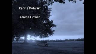 Watch Karine Polwart Azalea Flower video