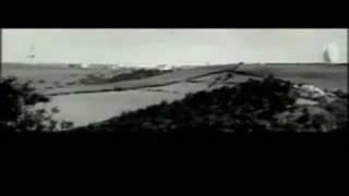 Space Gate - Ultra Top Secret UFO Program