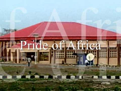 Abuad 2010 By Falameister.wmv video