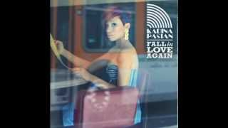 Watch Karina Pasian Fall In Love Again video