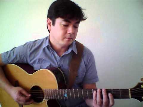 Guitar Undervisning - Spansk Med Kvart Spring
