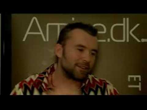 herrer søger unge mænd gratis bøssefilm