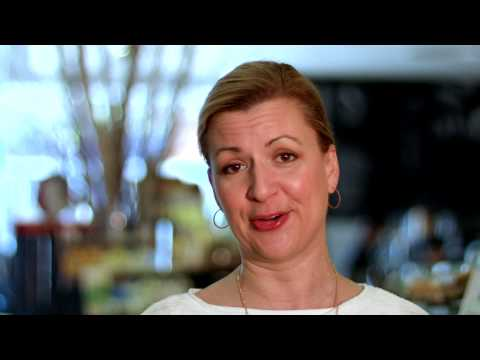 FF Chef Anna Olson Short