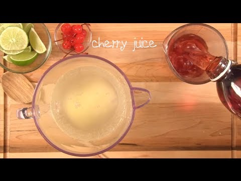 Easy, Delicious Summer Drinks in just 3 Minutes
