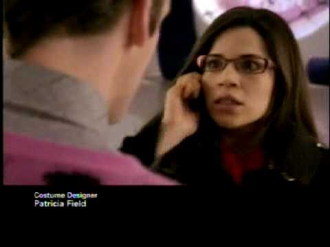 ugly betty makeover episode. Hello Goodbye - Ugly Betty