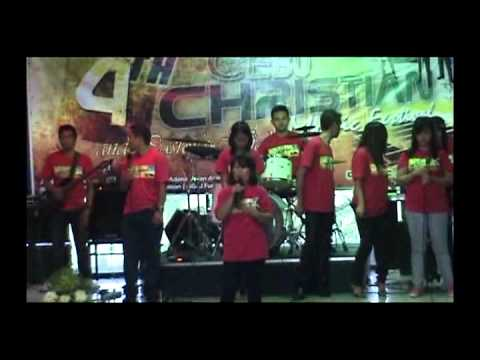 Praise And Worship - Adlaw Sa Pag-maya