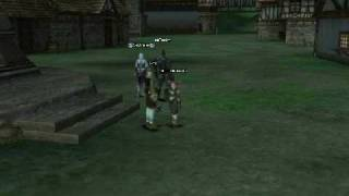 Lineage 2 - Carlito´s Story Part 2