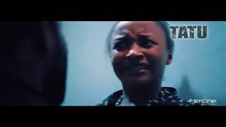 Rahama Sadau Nollywood Movie TATU