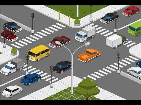 Download Lagu  Advance Traffic Management - New India Sankalp / Part - 128 Mp3 Free