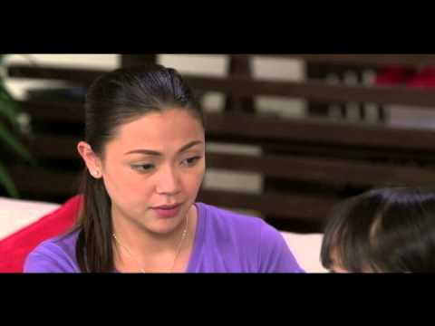 BE CAREFUL WITH MY HEART Monday December 16, 2013 Teaser
