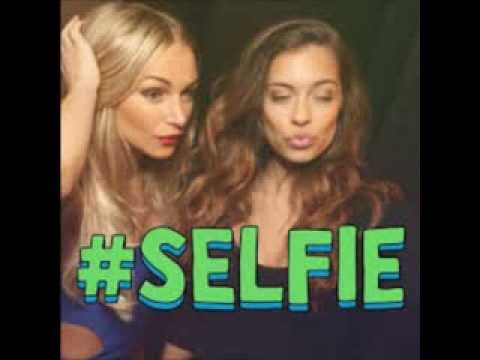 the-chainsmokers-ft-dskotek-selfie-showtime-raens-edit.html